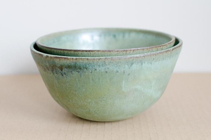 Mug 'n Bowl Sets