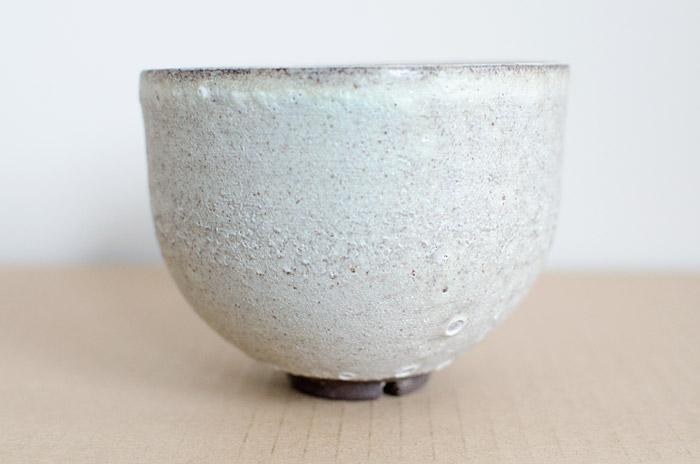 Tea Bowls